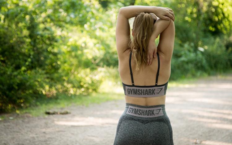 Aprendendo a Gostar do Meu Corpo